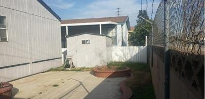 1045 N. Azusa Ave. Covina, CA 91722