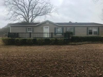 Mobile Home at 679 HIGHWAY 35 S Sandy Hook, MS
