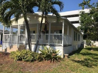117 Ne 52 St Deerfield Beach, FL 33064