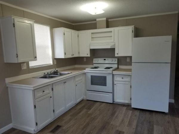 Mobile Home at 2846 Southfork Drive Lot 341, Knoxville, TN