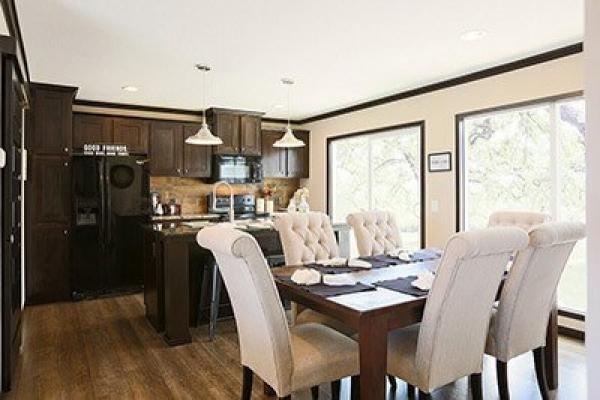 Mobile Home at 7600 Daffan Lane #511, Austin, TX