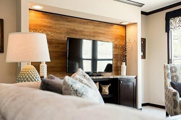 Mobile Home at 7600 Daffan Lane #505, Austin, TX