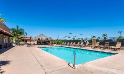8701 S. Kolb Rd #09-305 Tucson AZ undefined