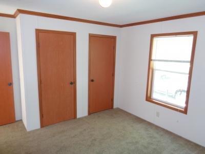 7138 123Rd Street Apple Valley, MN 55124