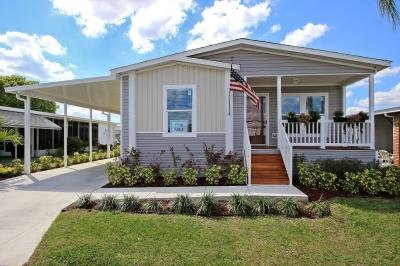Mobile Home at 2263 Nw 48Th Avenue Rd Ocala, FL 34482