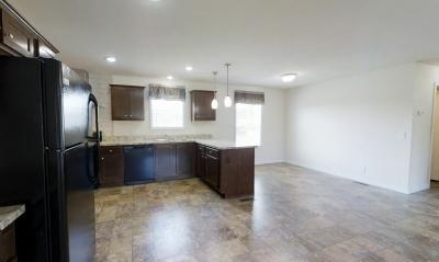 Mobile Home at 2673 UPPER 138TH STREET Rosemount, MN 55068