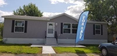 Mobile Home at 209 Danube Rockford, MN 55373