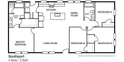 Mobile Home at 4427 VIOLA DRIVE #394 Lake Worth, FL 33463