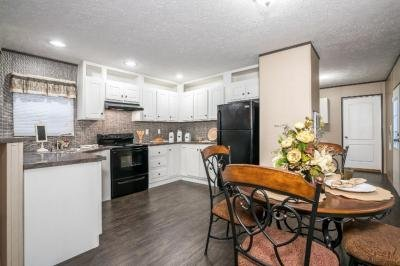 313 Spruce Pines Dr Newport, NC 28570