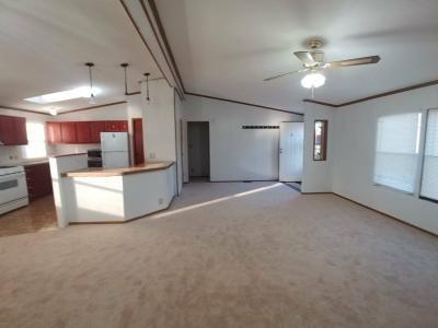 Mobile Home at 3824 Broken Oak White Lake, MI