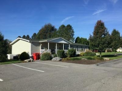 1036 Cherry Tree Crossing Breinigsville PA undefined