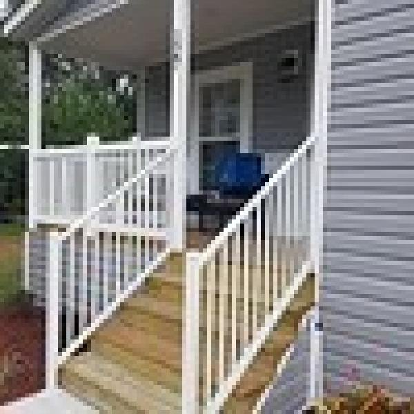 Mobile Home at 3119 Wiley Ave, Melbourne, FL