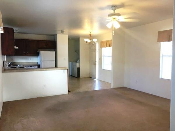 2012 Cavco Mobile Home For Sale