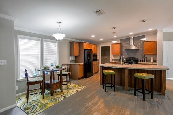 Mobile Home at 8775 20th Street #712, Vero Beach, FL