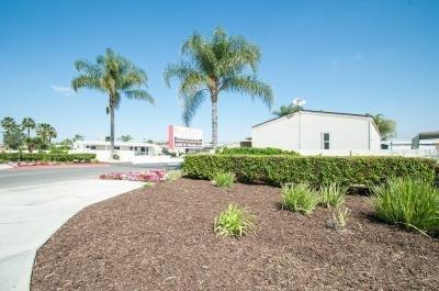 Mobile Home at 4400 W Florida #276 Hemet, CA
