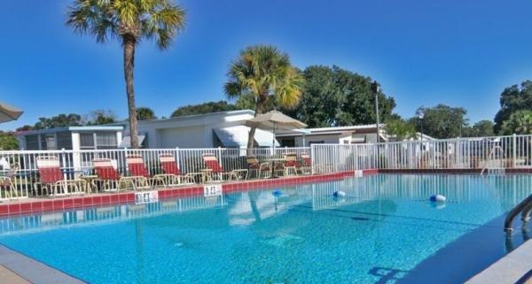 36026 Cherry Blvd Grand Island FL undefined