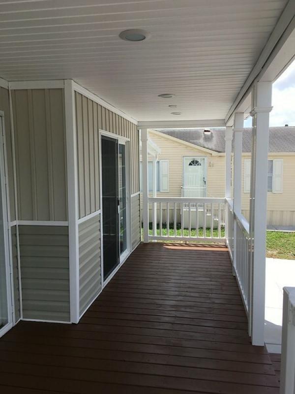 13118 Lemon Avenue Grand Island FL undefined
