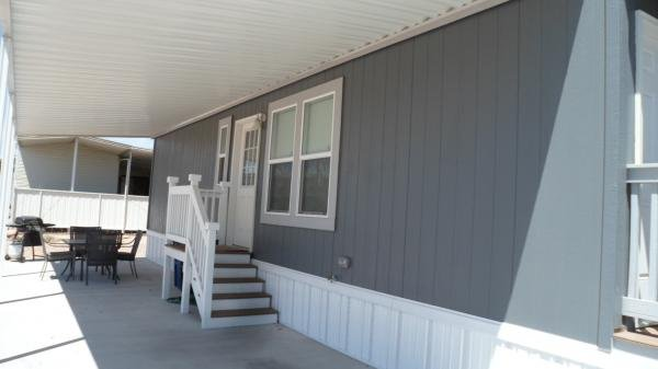 2019 Cavco Mobile Home For Sale