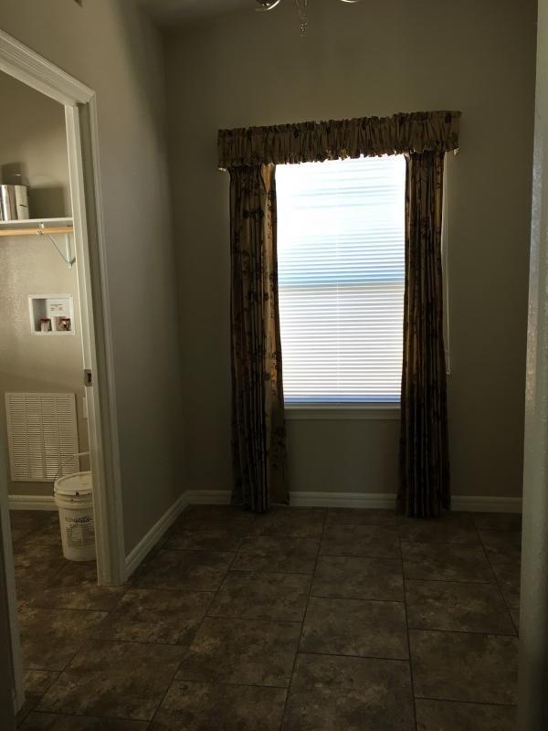 Mobile Home at 8865 East Baseline Rd, #0629, Mesa, AZ