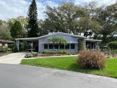 Mobile Home at 1130 Highgate Blvd Winter Garden, FL