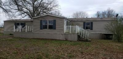 Mobile Home at 192 BRYANT ST Durant, OK
