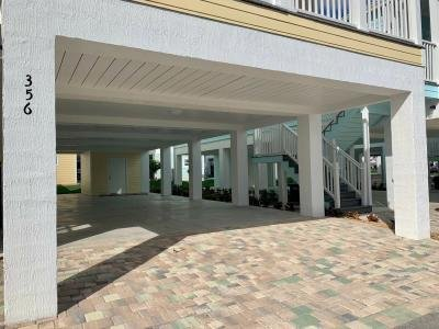 356 Ne Starboard Way Jensen Beach, FL 34957