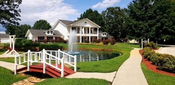 Mobile Home at 2022 Derrick Dr Lot 34, Greensboro, NC