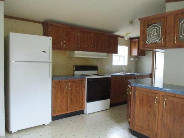 Mobile Home at 21476 SUBURBAN DRIVE, Lexington Park, MD