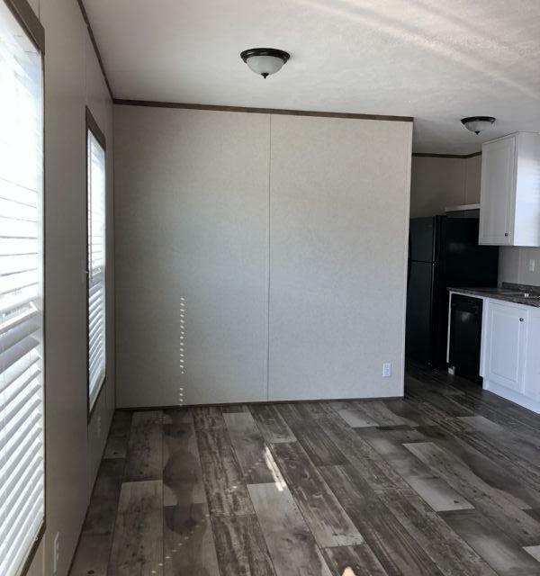 Mobile Home at 177 Michael Avenue, Washington, PA