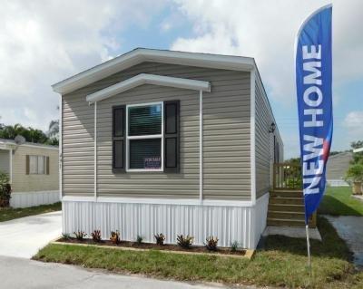 491 SW 132nd Terrace Davie FL undefined