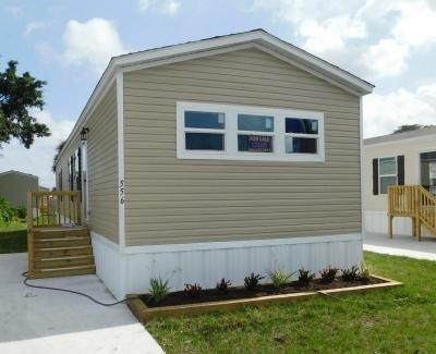 556 SW 131st Terrace Davie FL undefined