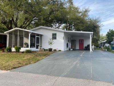 Mobile Home at 608 White Chapel Rd Winter Garden, FL