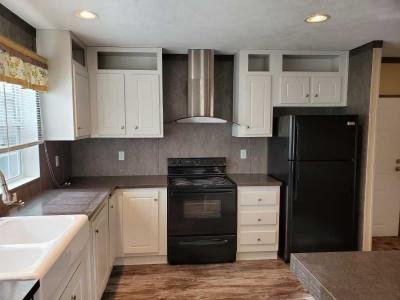 Mobile Home at 10252 Wellman Rd. #4 Streetsboro, OH 44241