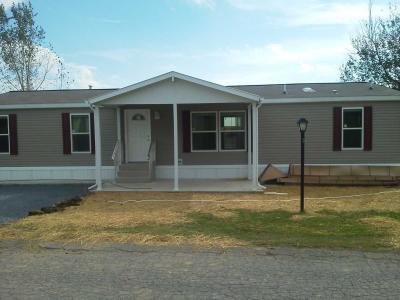 Mobile Home at 6149 Snyders Church Rd Bath, PA