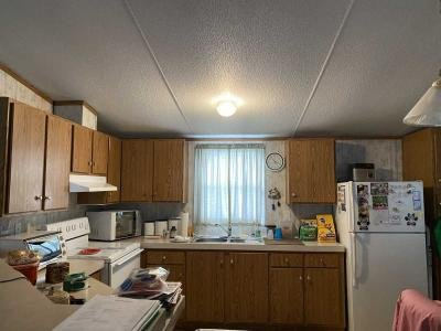 Mobile Home at Lot 521 Hagerstown, MD