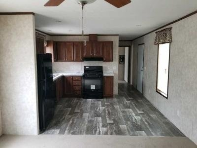 Mobile Home at 886 US Route 11, Lot 40 Central Square, NY