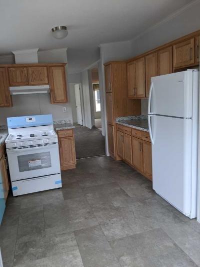 105 Briarwood Ct Whiting, NJ 08759