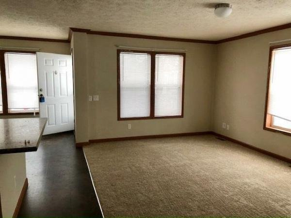Mobile Home at 199 Tollview Road, Elgin, IL