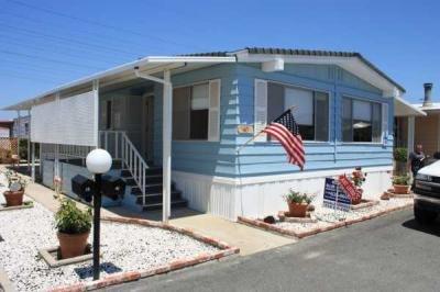 19251 Brookhurst, #40 Huntington Beach, CA 92646