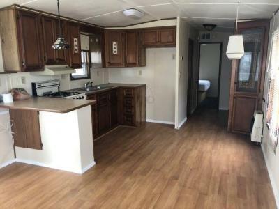 Mobile Home at 1010 Arizona Ave Saint Cloud, FL 34769