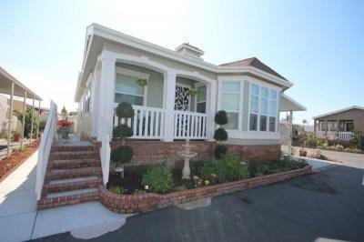 217 Zion Way  Santa Ana CA undefined