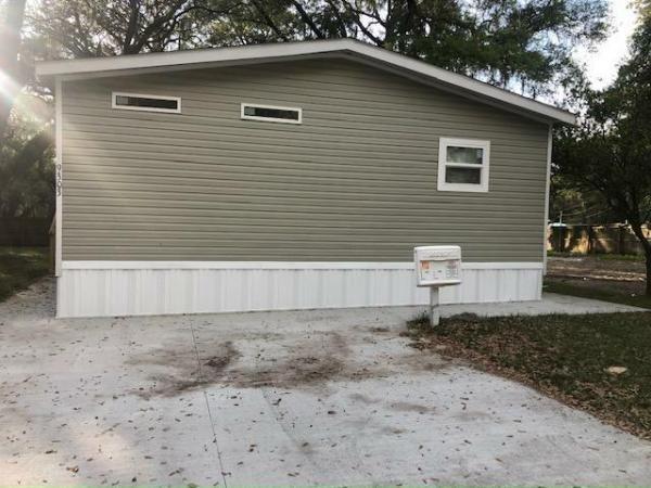 2020 Clayton - Waycross GA Mobile Home For Sale