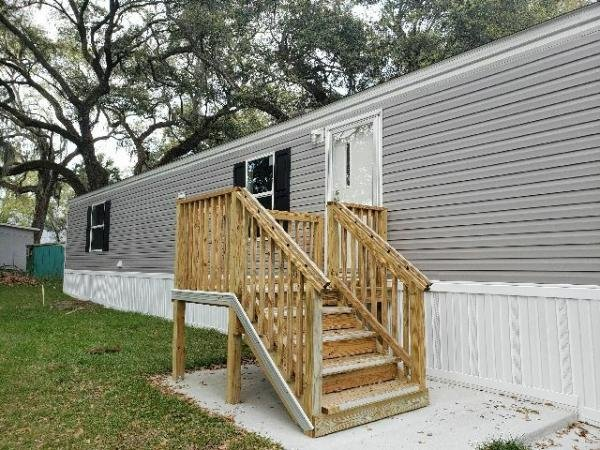 2019 Other Mobile Home For Sale