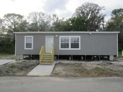 Mobile Home at 1400 Banana Road, #60 Lakeland, FL 33810