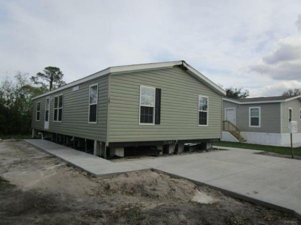 2020 Nobility KINGSWOOD Manufactured Home