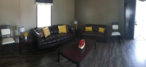 Mobile Home at 13814 Sea Anchor Lane, Jacksonville, FL