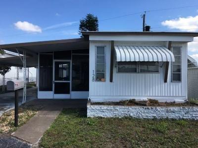 Mobile Home at 128 Arlene Street Lakeland, FL 33815