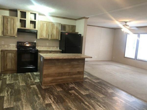 Mobile Home at 18 Towhee Lane, Lawrenceville, GA