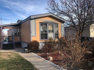 Mobile Home at 3717 S Taft Hill Rd Site 169 Fort Collins, CO