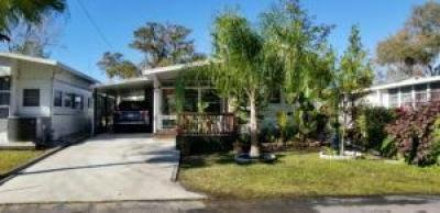 Mobile Home at 8415 Phoebe Court 404 Riverview, FL
